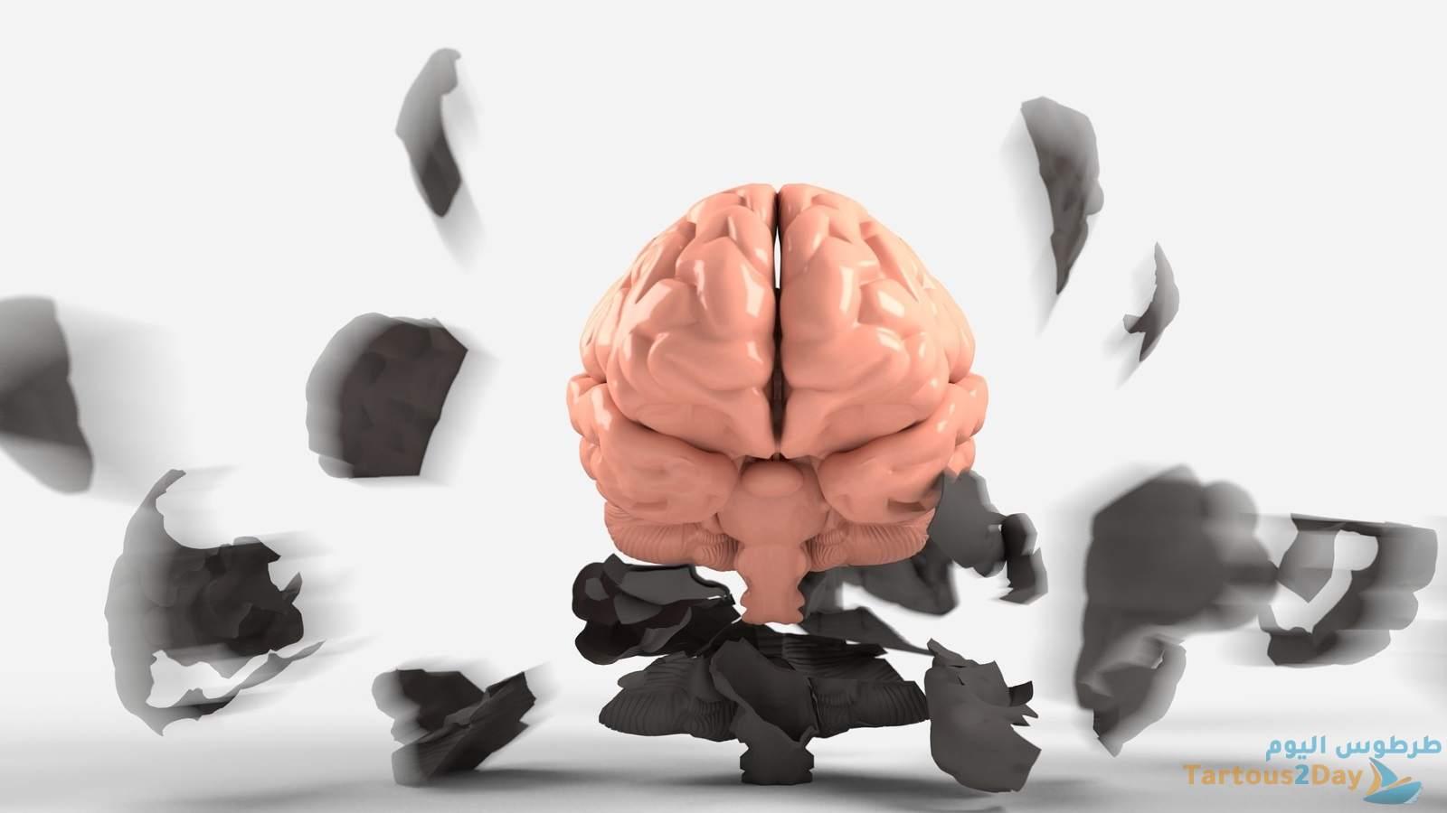 فحص سريري بسيط يحدد أمراض العقل و الشيخوخة فما هو ؟