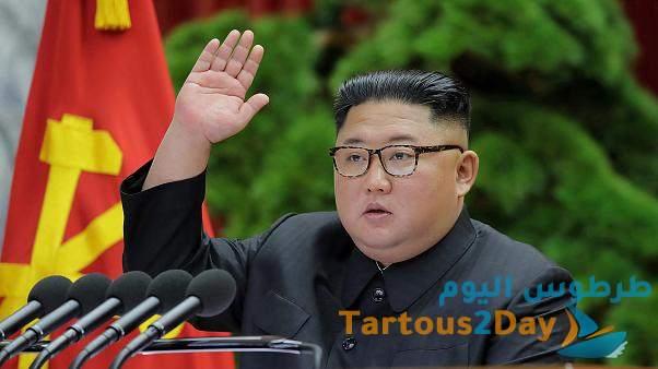 كيف عاقب كيم جونغ أون النائبين الفاسدين في حزب العمال
