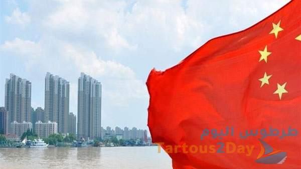 الصين ترفع الحظر عن أقليم هوبي مركز تفشي وباء كورونا اعتباراً من 25 آذار