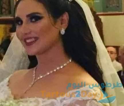 وفاة شابة من محافظة اللاذقية بعد ولادتها بسبب فايروس كورونا