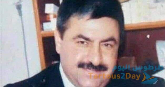 فيروس كورونا يُغيب طبيب الفقراء السوري في الأردن