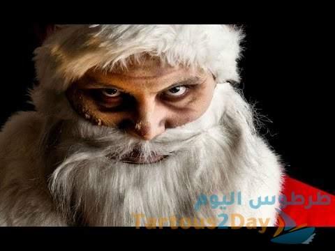 بابا نويل يودي بحياة 18 شخصاً في أحد دور الرعاية ببلجيكا