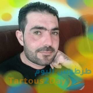 اغتيال ضابط سوري بدرعا للمرة الثانية خلال ساعات