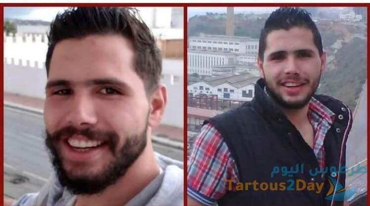 شاب سوري يضحي بحياته لإنقاذ طفل رضيع في الجزائر