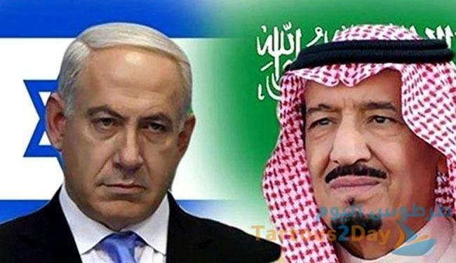 نتنياهو يتعهد بتسيير رحلات جوية إلى مكة ويتحدث عن خلاف بايدن وبوتين .
