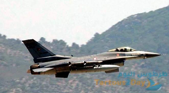 تركيا تكشف النقاب عن طائرتها الجديدة حورجيت و موعد اطلاقها .
