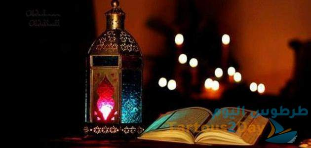 نصائح غذائية و صحية في رمضان ..نصائح شهر رمضان