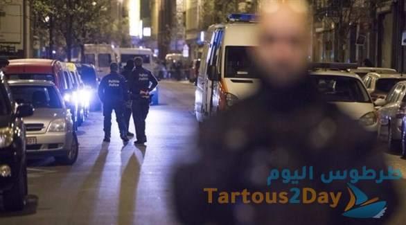 بلجيكا .. مقتل شاب بعد مداهمة الشرطة حفل في أحد فنادق أنتويرب
