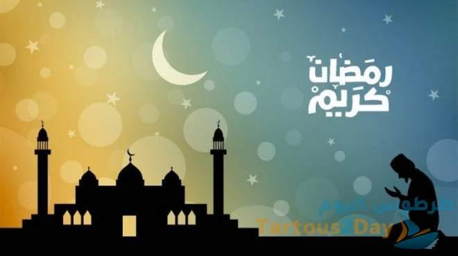 ادعية في هذه الليالي المباركة .. ادعية رمضان
