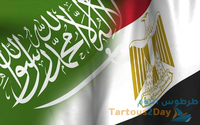 مصر تقترض من السعودية ربع مليار دولار .. ما السبب ؟؟