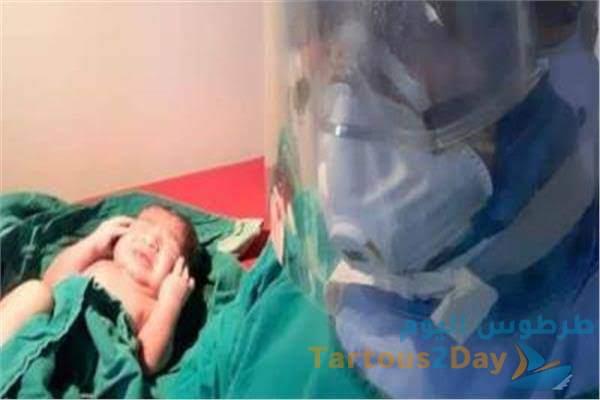 في حالة فريدة من نوعها طفل يولد بثلات أعضاء ذكرية (صور)