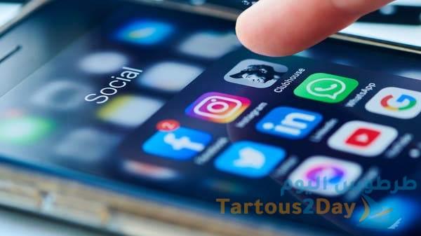 انستغرام لايف Instagram Live .. فيسبوك تواجه تهديد كلوب هاوس Clubhouse
