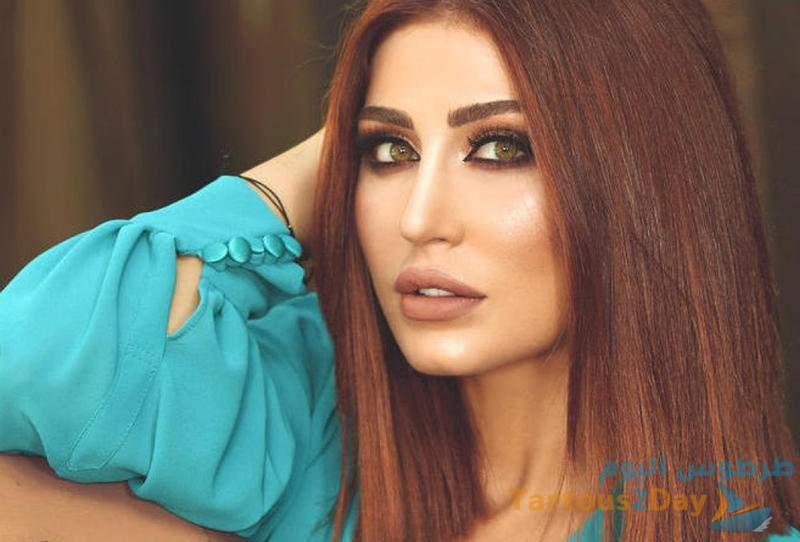 هبة نور بلوك جديد عرضها انتقادات كثيرة.. فيديو