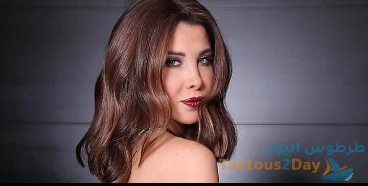 """نانسي عجرم تتهم بالسرقة بعد طرحها أغنيتها الجديدة""""حبك بيقوي"""""""
