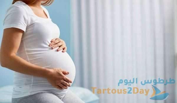 افضل سن لانجاب الاطفال و مخاطر الحمل في سن متقدمة .