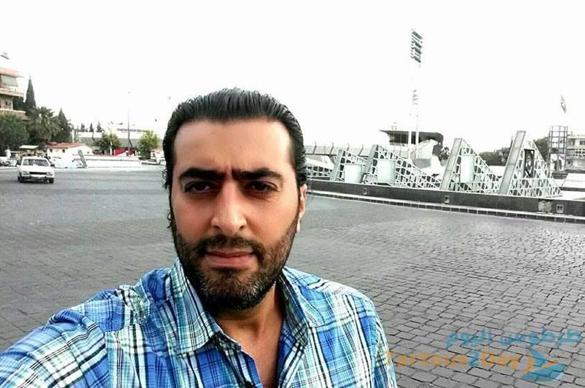 باسم ياخور يتجول في شوارع دمشق القديمة .. فيديو