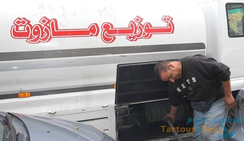 سوريا .. توقعات بـ ارتفاع سعر ليتر المازوت لأكثر من 100%