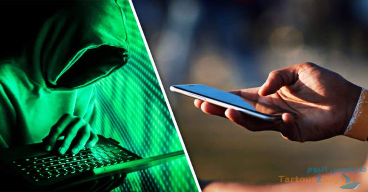 كيف تعرف ان هاتفك الذكي قد تعرض للاختراق؟