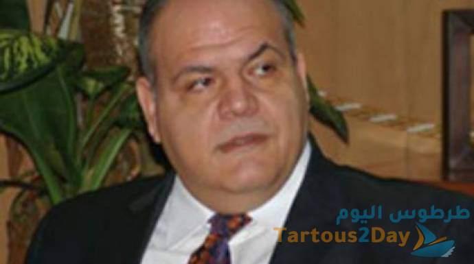 عمرو سالم