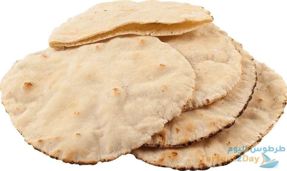 الغاء توطين الخبز وامكانية شرائه من اي مركز او معتمد وزيادة مخصصات الخبز