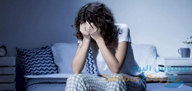 هذا ما سيحدث لدماغك عندما تحرمه من النوم ليلة واحدة